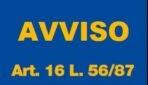 AVVISO-2-150×147