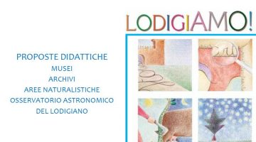 LodigiAMO! 2019-20 copertina