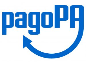 pagoPA – Brand guidelines