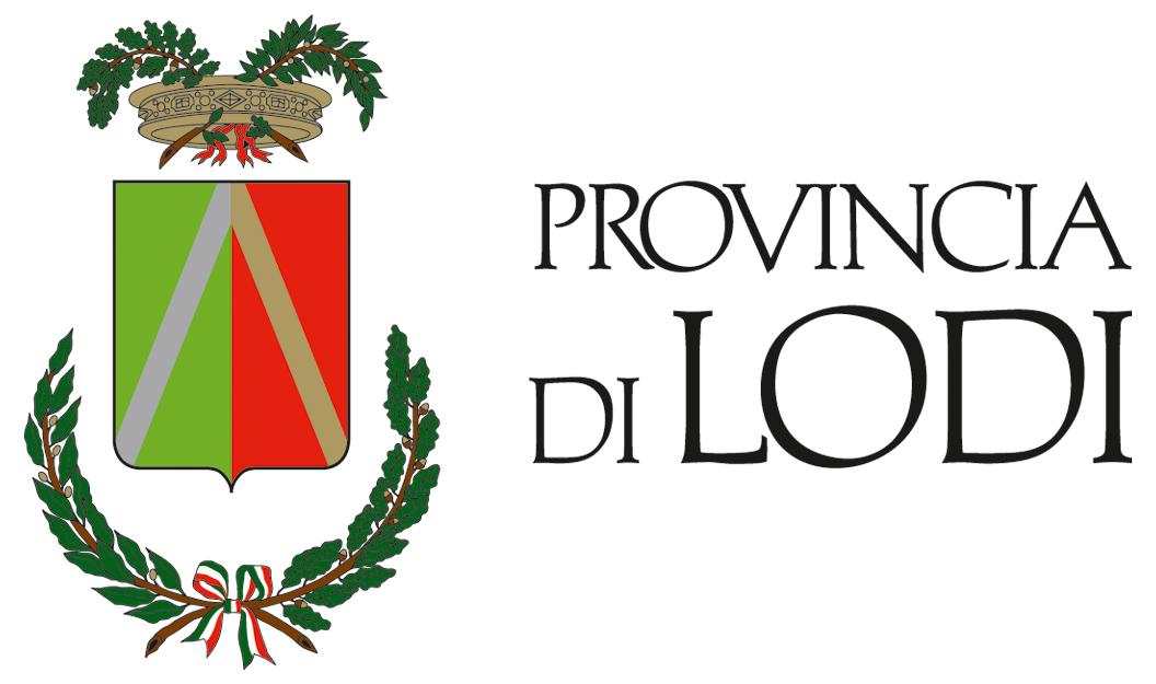 Rimborso spese di viaggio anno 2020 - Provincia di Lodi