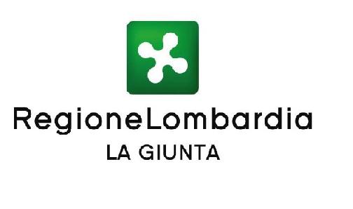 REGIONE LOMBARDIA GIUNTA