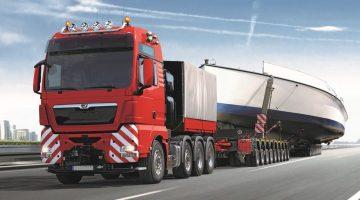 TGX_trasporto-eccezionale1-750×400