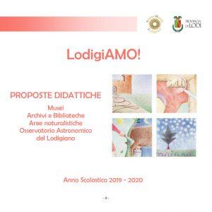 copertina LodigiAMO