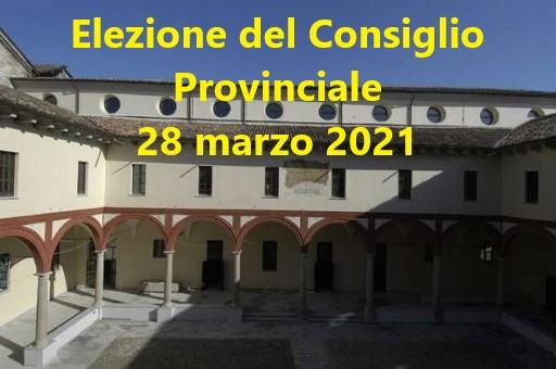 provincia 21
