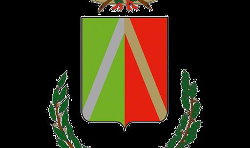 provincia-di-lodi