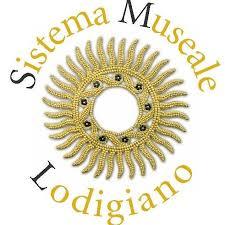 sis.museale-logo